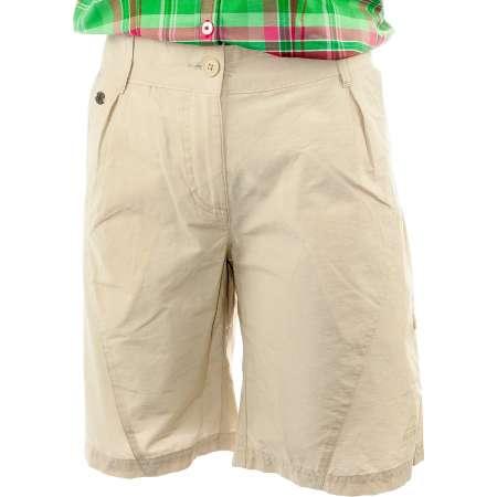 D-Shorts Laosa