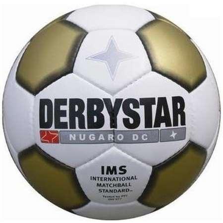 Trainingsball Nugaro DC Größe 4