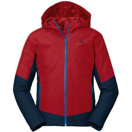 Wanderjacke - Jacket Wamberg M - Herren
