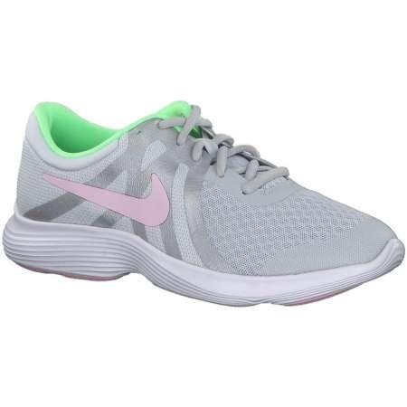 Nike Revolution 4 ( GS )
