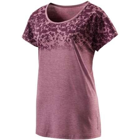 Damen-T-Shirt Garabelli