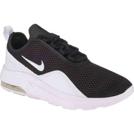 Damen Nike Air Max Motion 2