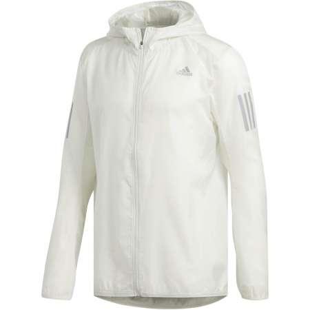 Adidas - Response Laufjacke