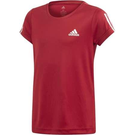 YG Trainer EQ T-Shirt