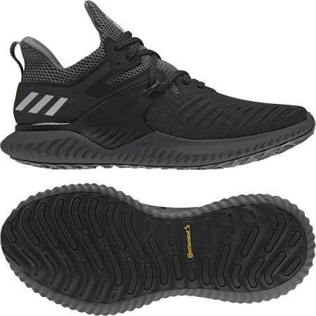 Adidas Freizeitschuh / Laufschuh - Alphabounce Beyond 2 Herren Laufschuh