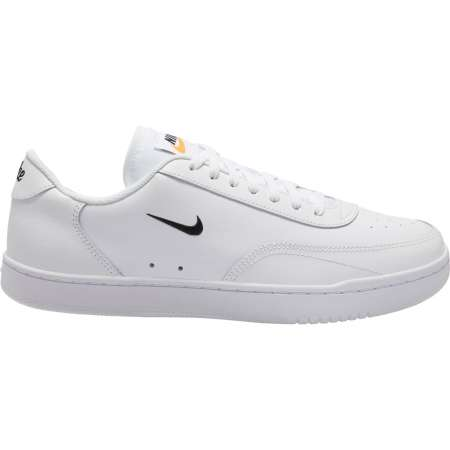 Nike Court Vintage men`s Shoe
