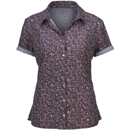 Damen-Bluse Forda II Damen