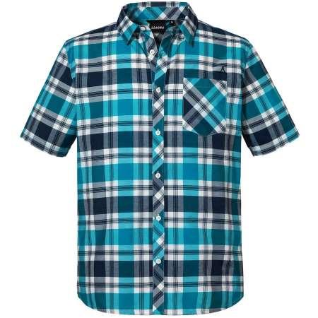 Wanderhemd - Shirt Calanche M - Herren