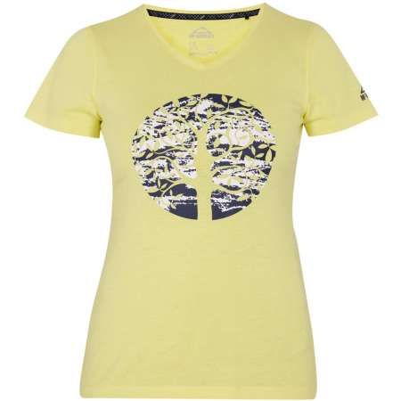 Damen T-Shirt Mally