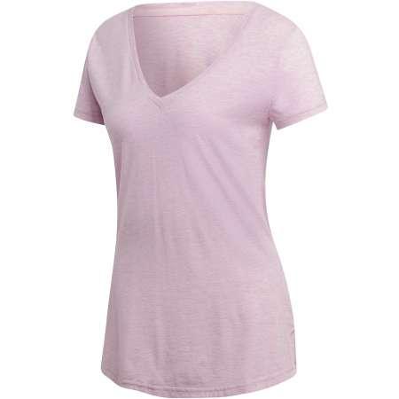 adidas Freizeit - T-Shirt