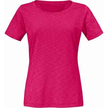 Schöffel Damen Funktionsshirt - T Shirt Verviers2
