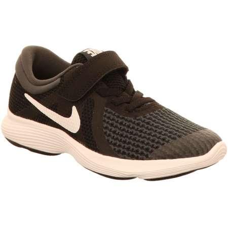 Nike Revolution 4 ( PSV )