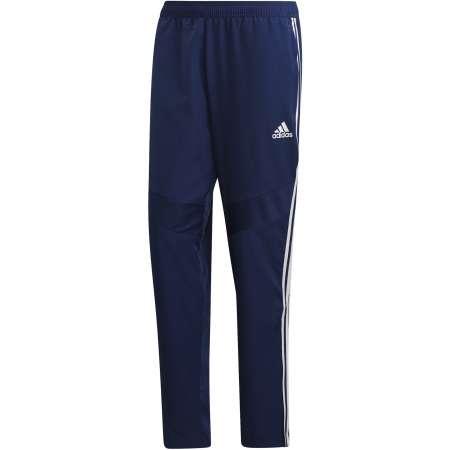 Adidas - Tiro 19 Woven Hose