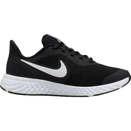Nike Revolution 5 (Kindermodell)