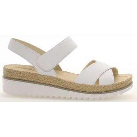 modische Sandalette von Gabor Freizeit