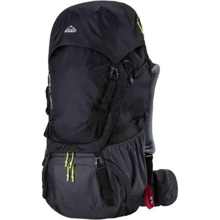 Trekking-Rucksack Yukon CT 55+10 L Vario
