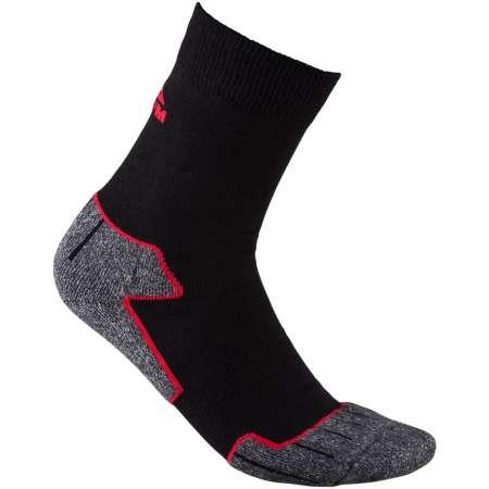 Socke Roberto