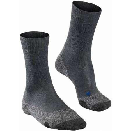 FALKE TK2 Cool Herren Trekking Socken