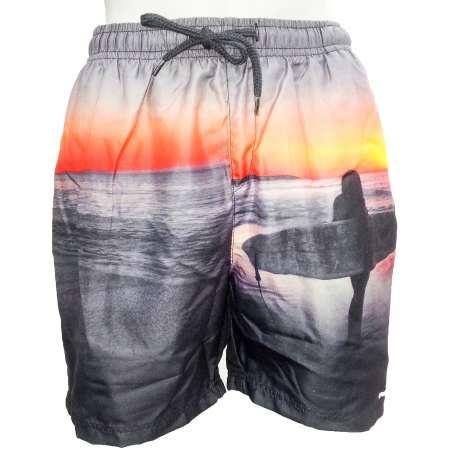 Herren-Shorts Kris