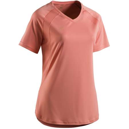 Damen-T-Shirt Regina Iv