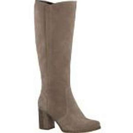 Damen Stiefel der Marke Tamaris