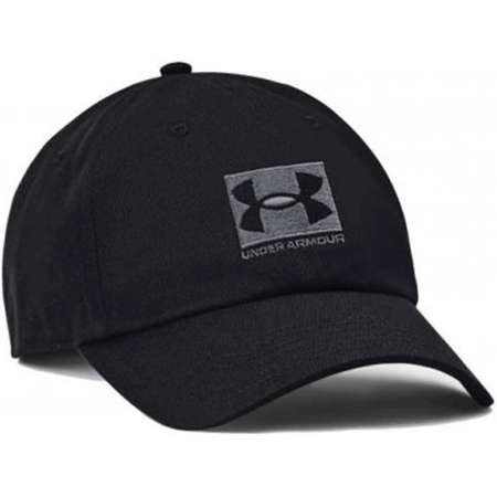 Kappe - Under Armour Branded Hat