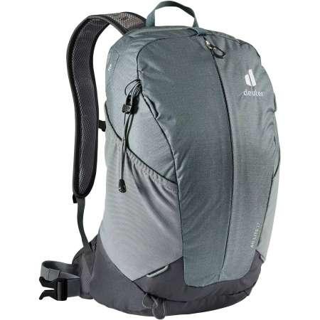 Wanderrucksack - AC Lite 17
