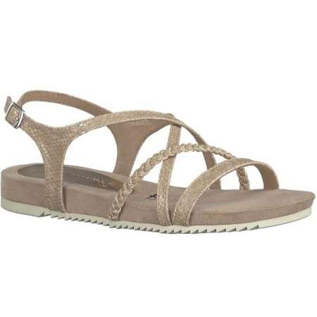 Damen Sandalette der Marke Tamaris