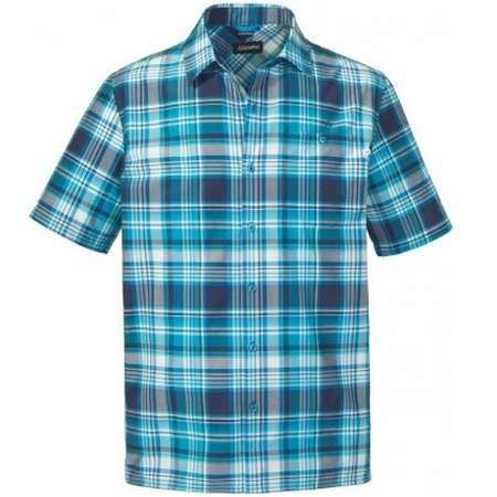 Shirt Bischofshofen1 UV