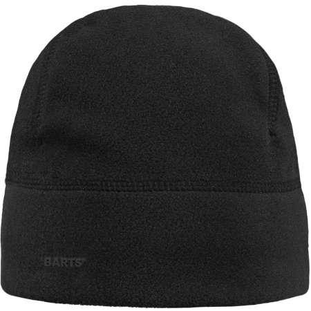 Basic Beanie - Mütze