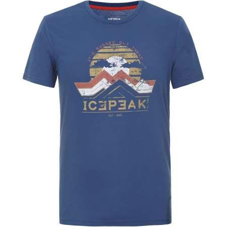 Funktionsshirt - Icepeak Bude