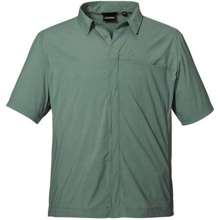 Wanderhemd - Shirt Hohe Reuth M - Herren