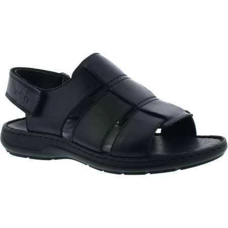 Herren Sandalen der Marke Rieker