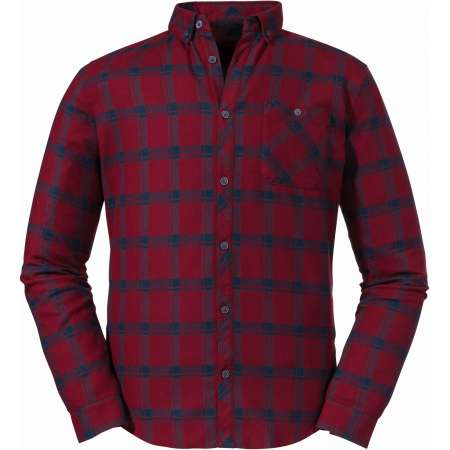 Shirt Gateshead Herren