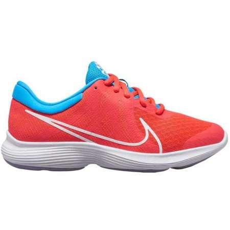Nike Revolution 4 SD ( GS )