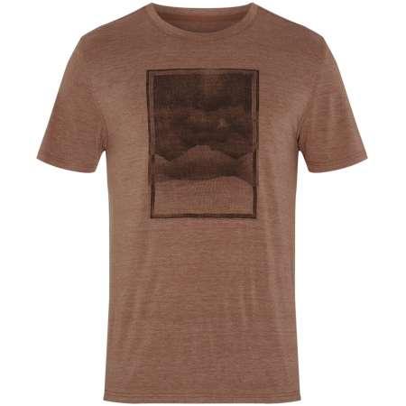 Herren-T-Shirt Rago  - unisex