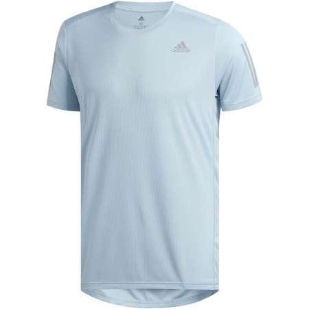 Adidas  Funktionsshirt - Own The Run T-Shirt