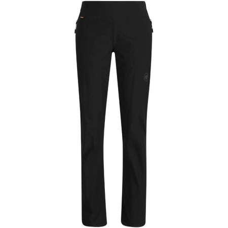 Wanderhose - Runbold Light Pants Women