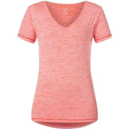 Damen T-Shirt Gaminel 3 WMS