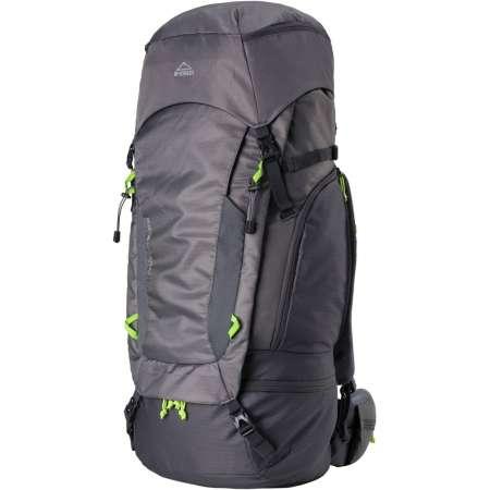 Trekking-Rucksack Make CT 75+10 L Vario