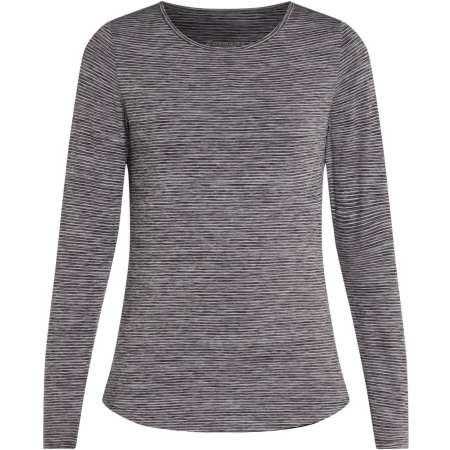 Damen T-Shirt Goralunga