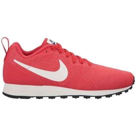 Wmns Nike MD Runner 2 Eng Mesh