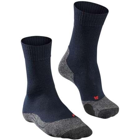 FALKE TK2 Damen Trekking Socken