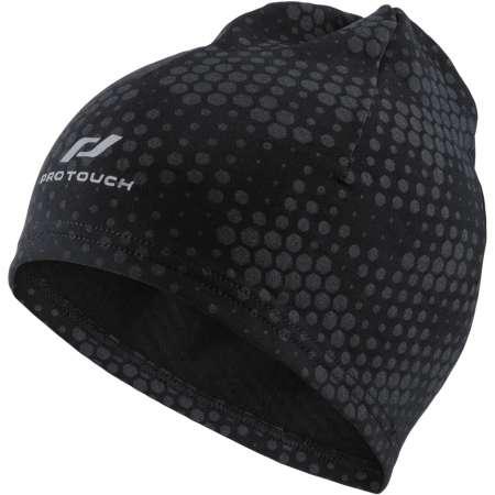 Mütze Marcus II
