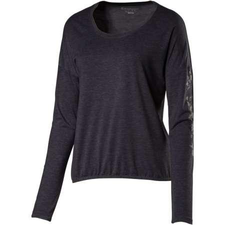 Damen-Sweatshirt Garanna