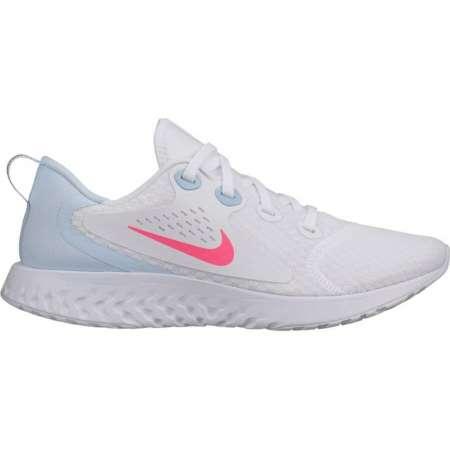 Nike Damen Laufschuh - Wmns Nike Legend React