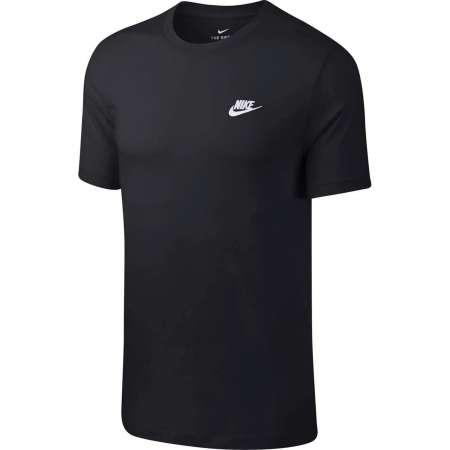 Herren NSW Club T-Shirt