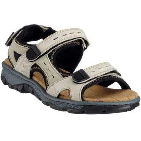 Sandalette der Marke Rieker