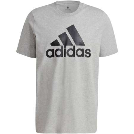 M BL SJ T-Shirt