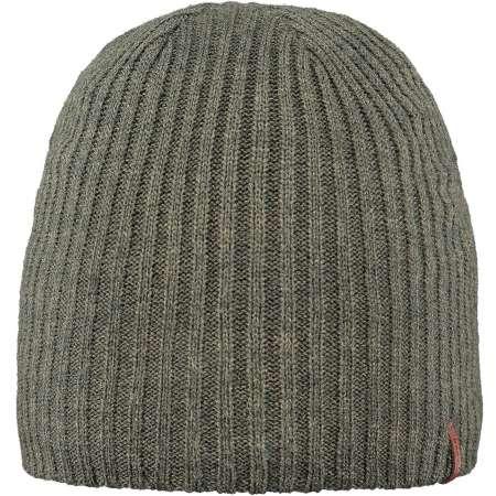 Wilbert Beanie Mütze